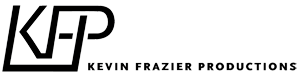 Kevin Frazier Productions